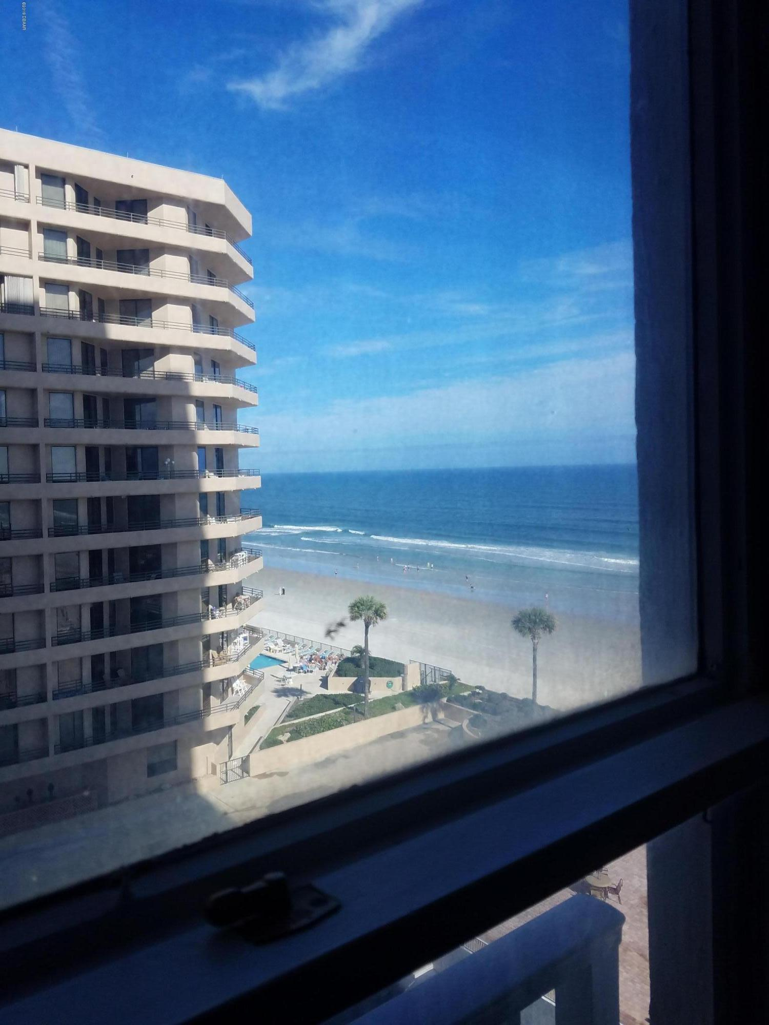3043 Atlantic Daytona Beach - 15