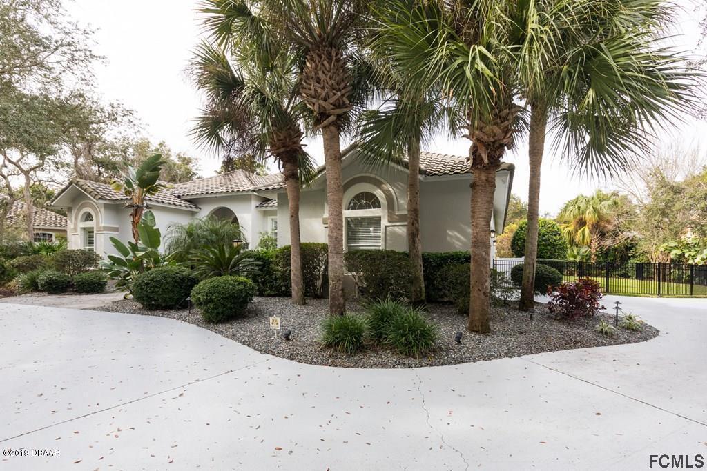 Photo of 10 Roma Court, Palm Coast, FL 32137