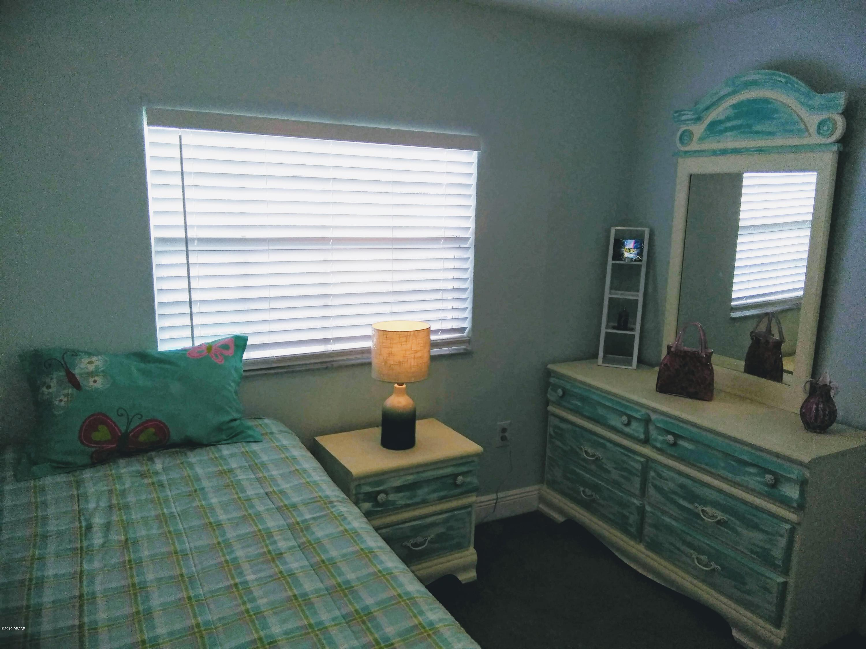 143 Lindley Daytona Beach - 23
