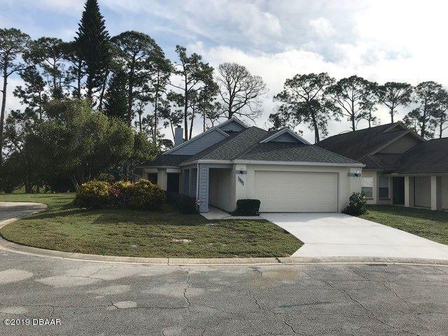 Photo of 560 Crooked Stick Drive, Daytona Beach, FL 32114
