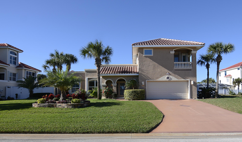 169  Coquina Key Drive, Ormond-By-The-Sea, Florida
