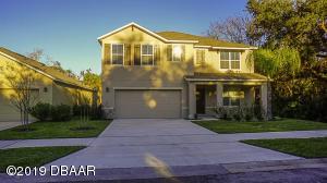 4699 Bayfield Harbor Lane