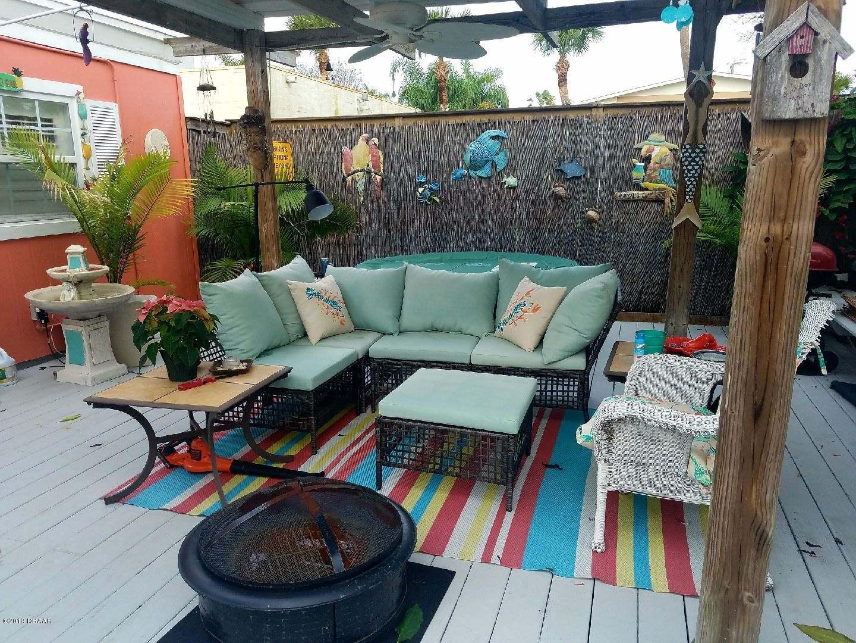 926 Wild Olive Daytona Beach - 17