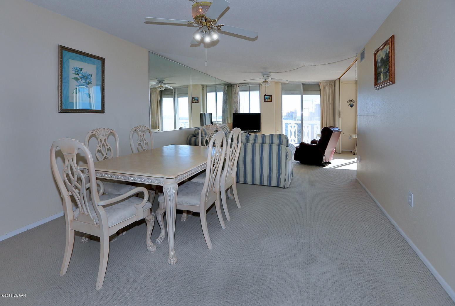 925 Halifax Daytona Beach - 4