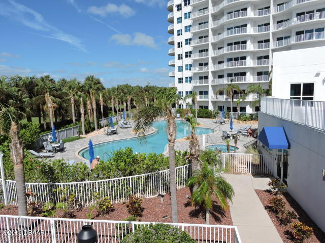 2 Oceans West Daytona Beach - 47