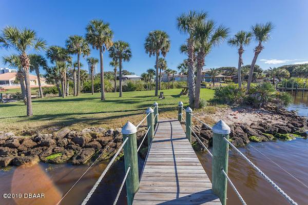 2708 Peninsula Daytona Beach - 2