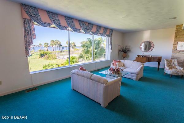 2708 Peninsula Daytona Beach - 5