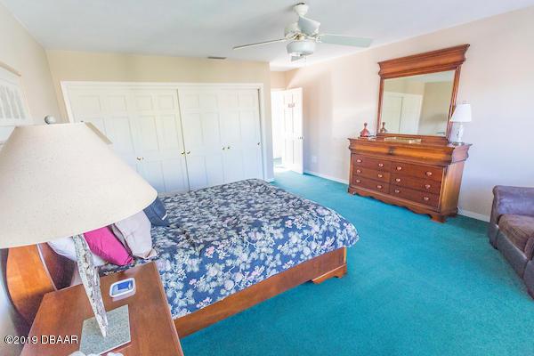 2708 Peninsula Daytona Beach - 19