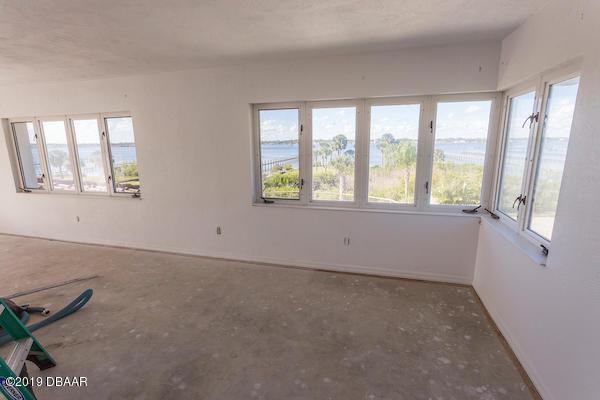 2708 Peninsula Daytona Beach - 24