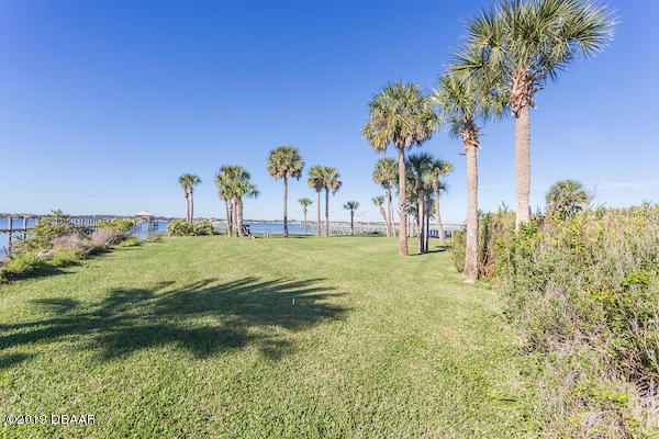 2708 Peninsula Daytona Beach - 31