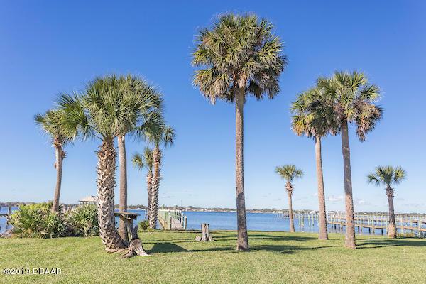 2708 Peninsula Daytona Beach - 32