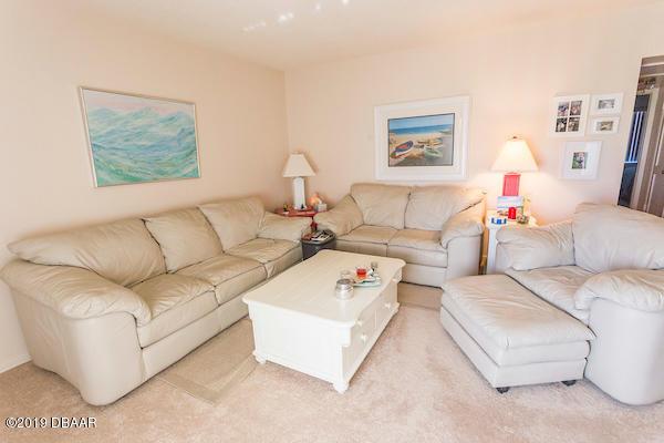 3015 Halifax Daytona Beach - 6
