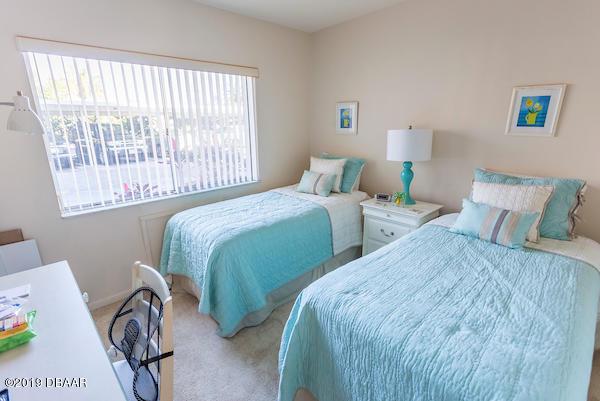 3015 Halifax Daytona Beach - 19