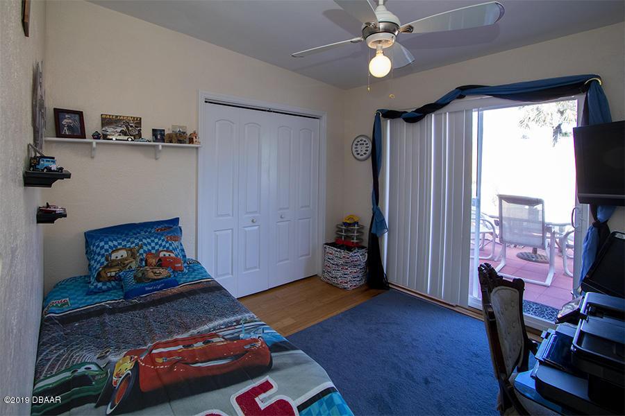 3231 Peninsula Daytona Beach - 28