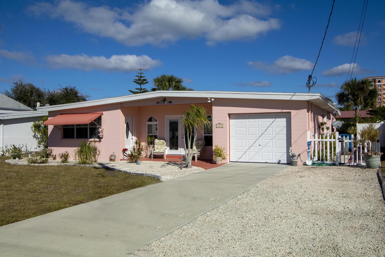3231 Peninsula Daytona Beach - 3