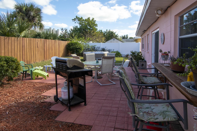 3231 Peninsula Daytona Beach - 37