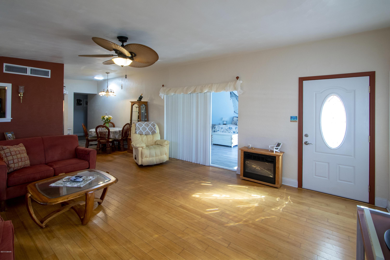 3231 Peninsula Daytona Beach - 7