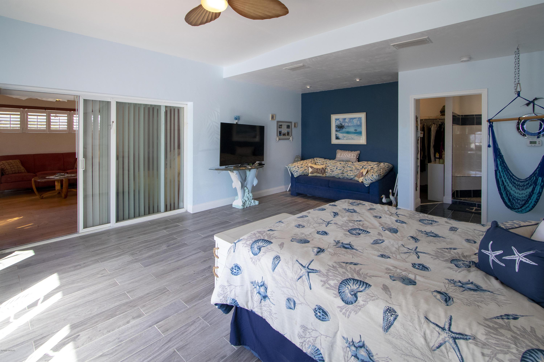 3231 Peninsula Daytona Beach - 18