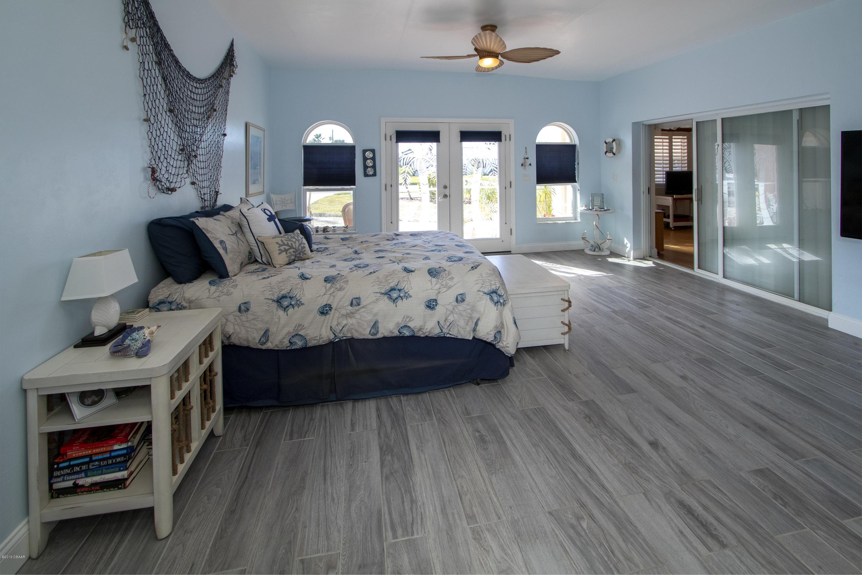 3231 Peninsula Daytona Beach - 20