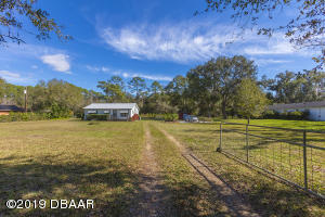 2349Tomoka Farms Road