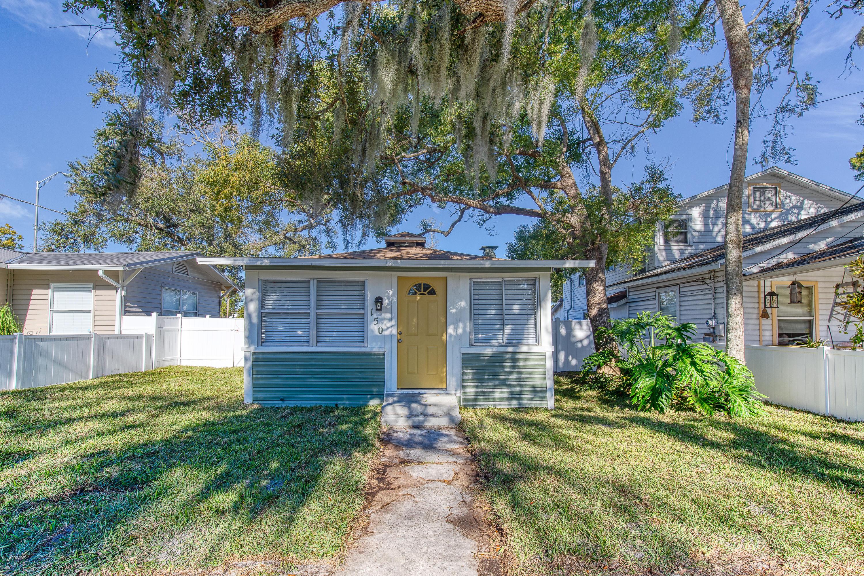 150  Congress Avenue, Daytona Beach in Volusia County, FL 32114 Home for Sale