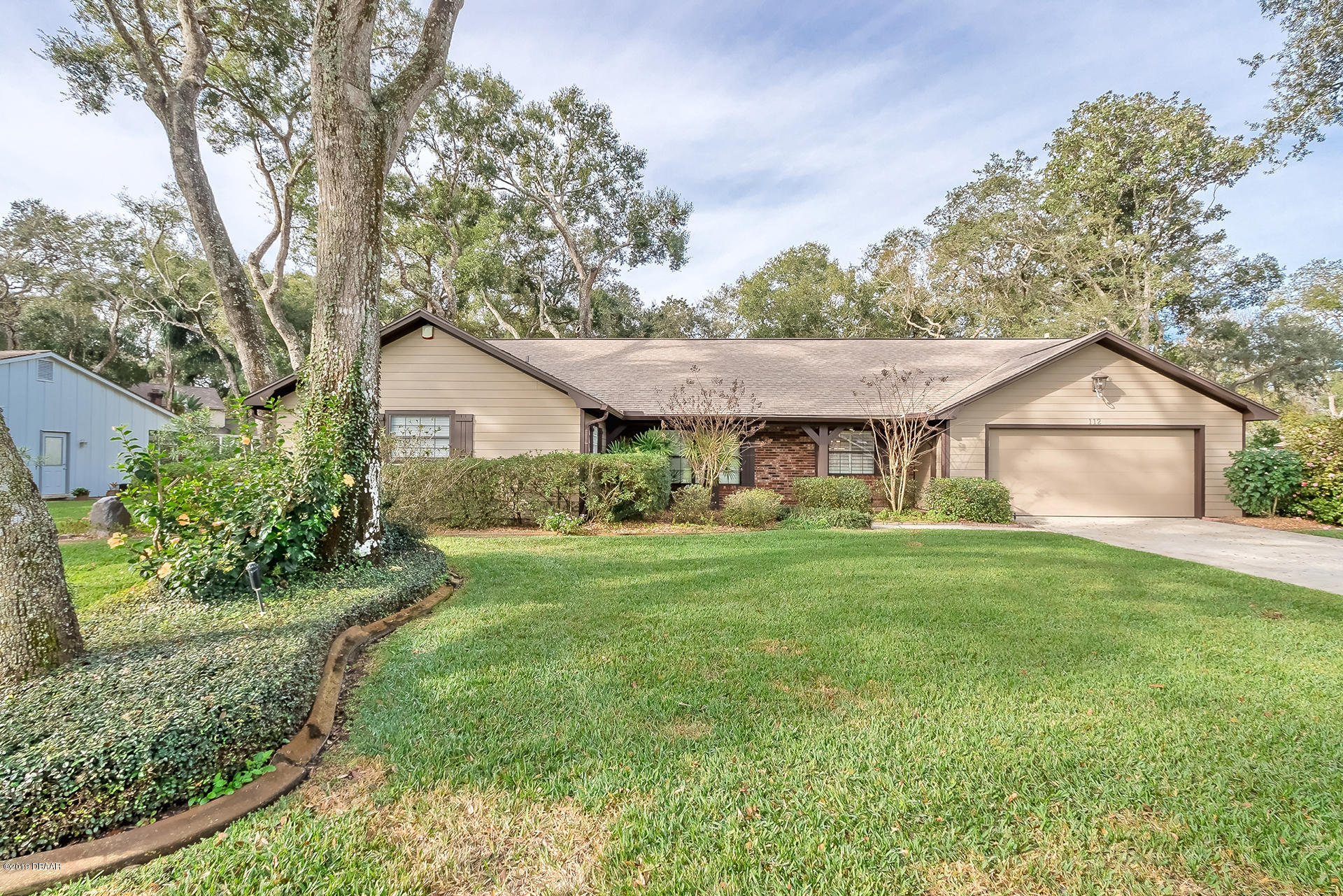 Photo of 112 Rio Pinar Drive, Ormond Beach, FL 32174