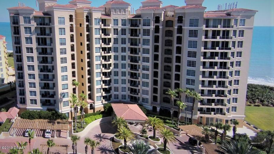 Photo of 7 Ave De La Mer #1104, Palm Coast, FL 32137