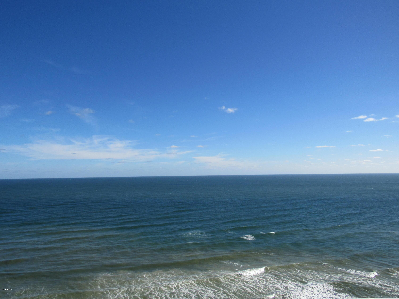 3333 Atlantic Daytona Beach - 13