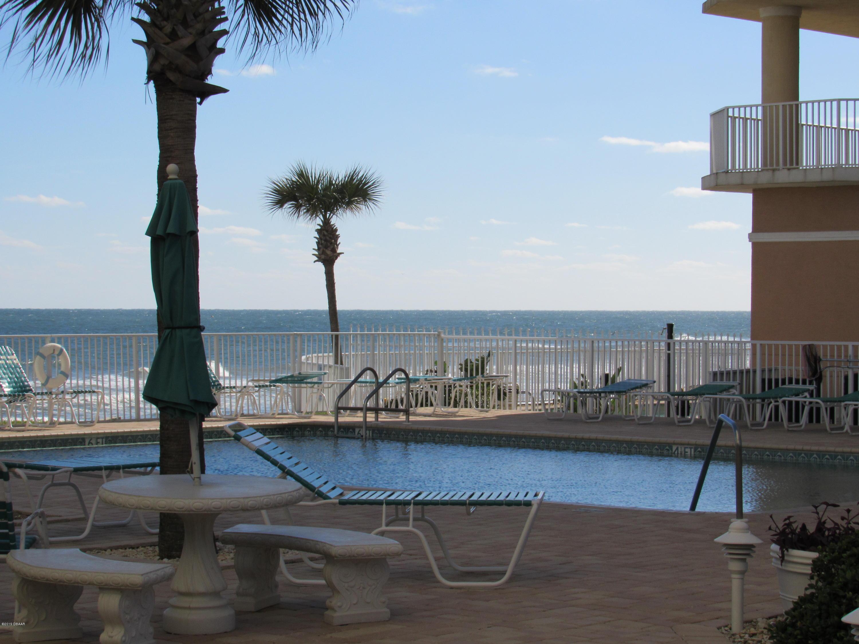 3333 Atlantic Daytona Beach - 24