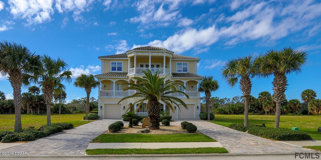 Photo of 30 Ocean Ridge Boulevard, Palm Coast, FL 32137
