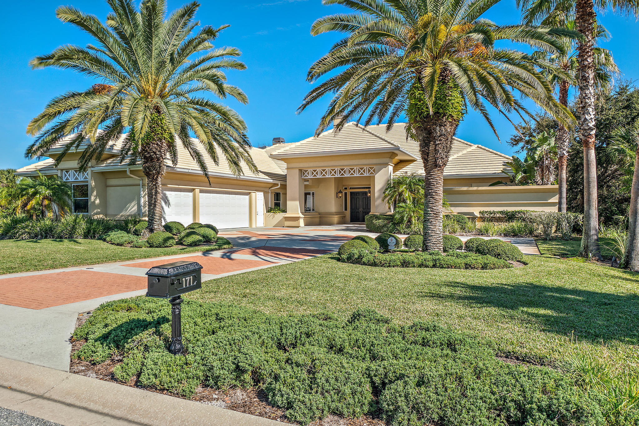 Photo of 171 Island Estates Parkway, Palm Coast, FL 32137