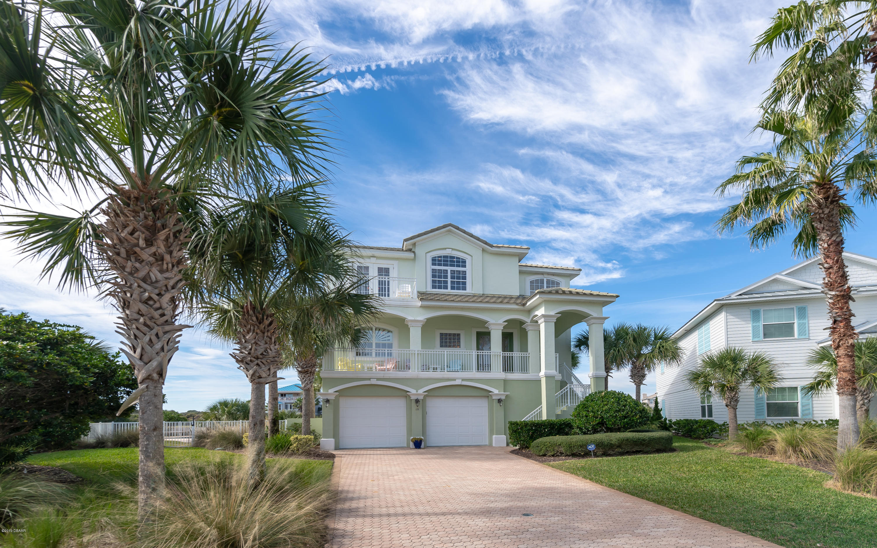 Photo of 10 Cinnamon Beach Place, Palm Coast, FL 32137