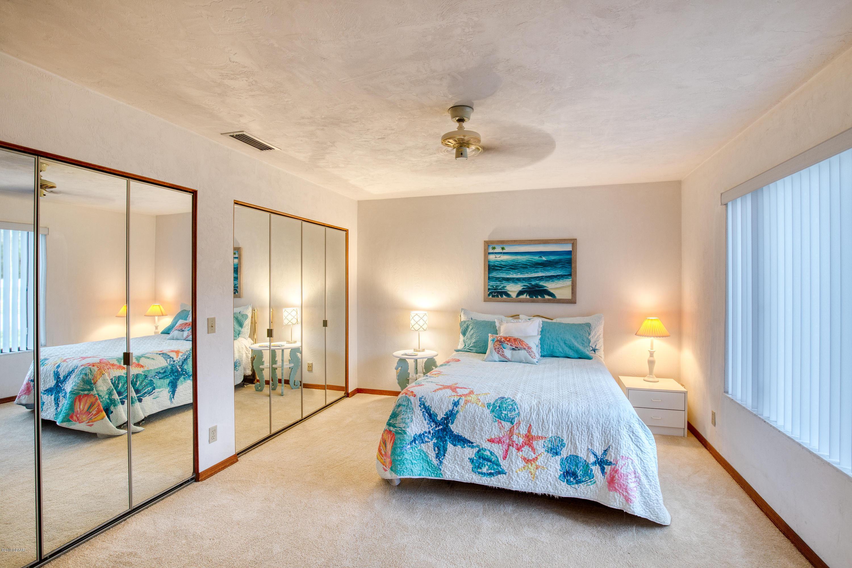 632 Pelican Bay Daytona Beach - 30