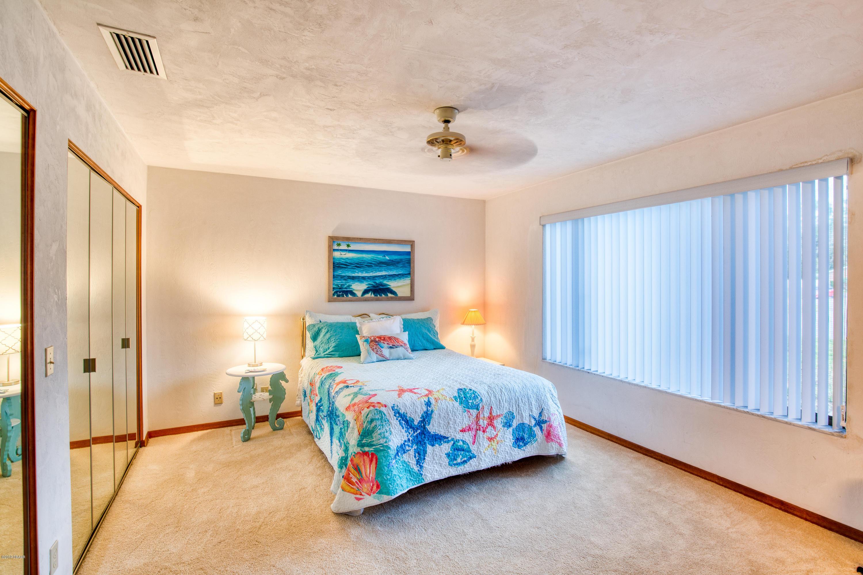 632 Pelican Bay Daytona Beach - 31