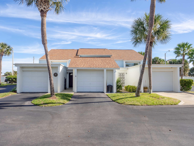 19  Bristol Lane, Ormond Beach in Volusia County, FL 32176 Home for Sale