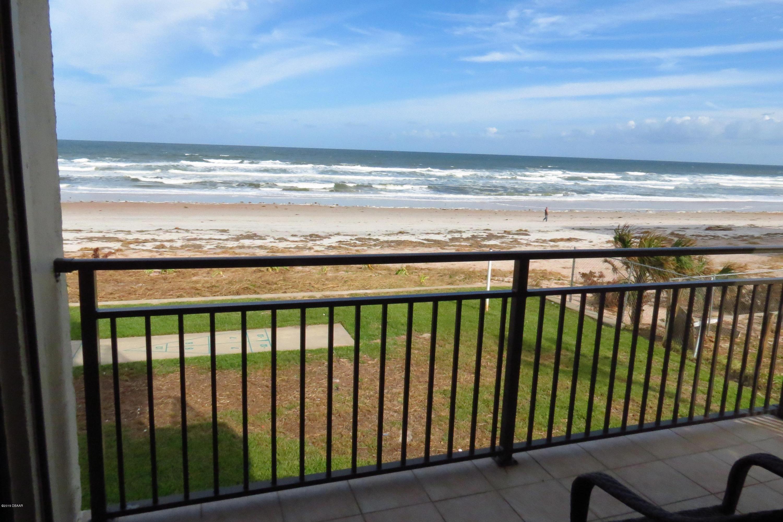 1275  Ocean Shore Boulevard, Ormond Beach in Volusia County, FL 32176 Home for Sale