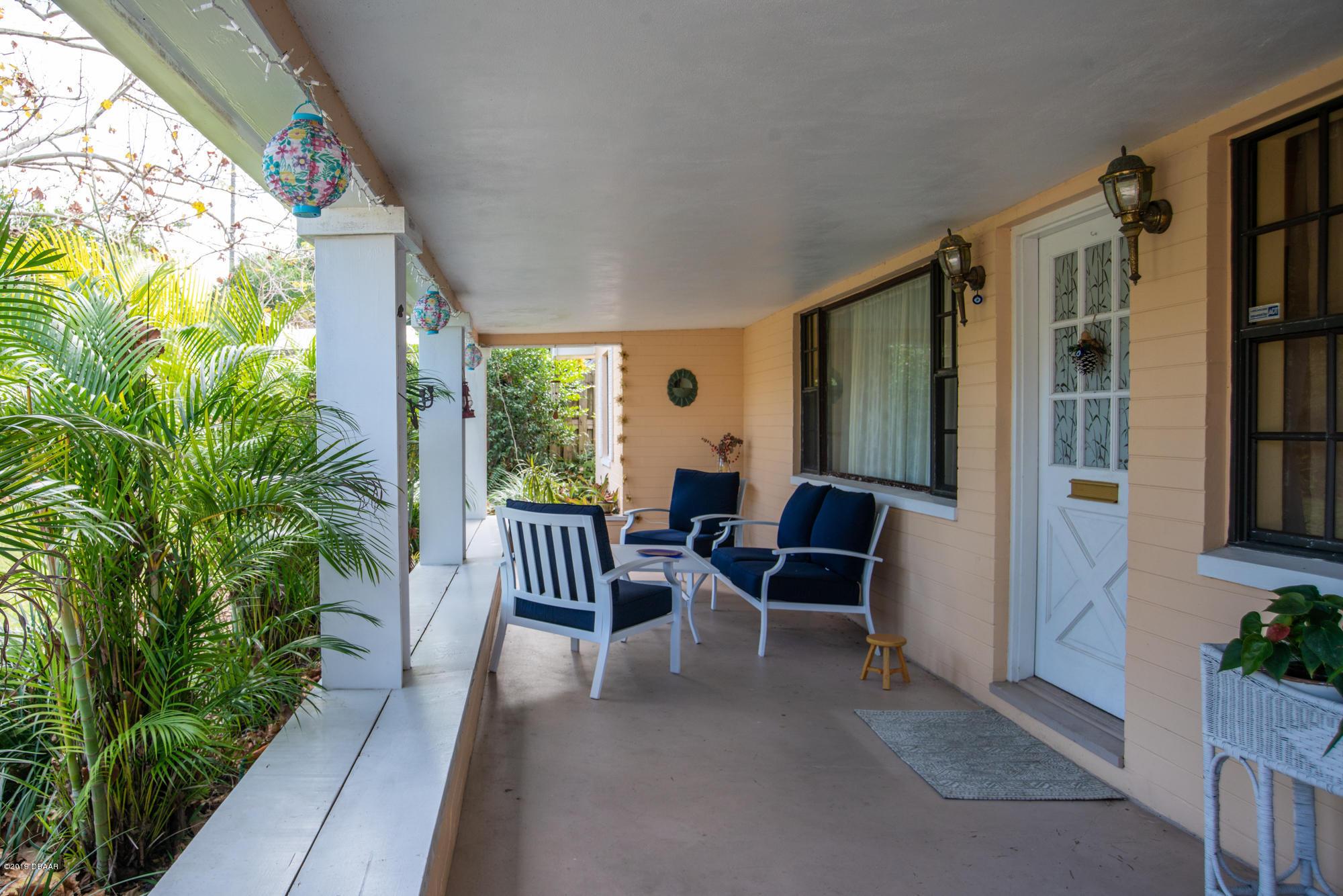 82  Seton Trail, Ormond Beach in Volusia County, FL 32176 Home for Sale