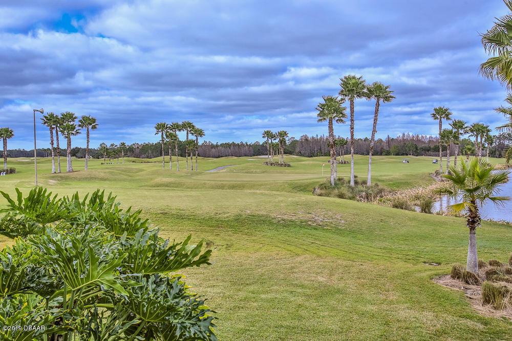 308 Grande Sunningdale Daytona Beach - 32