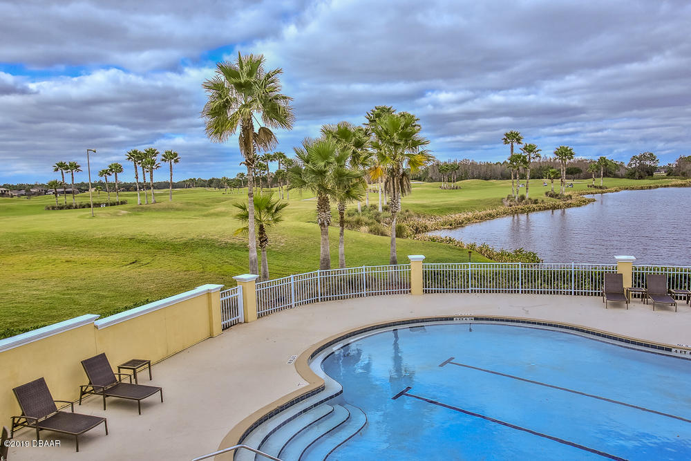 308 Grande Sunningdale Daytona Beach - 33