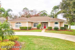 73Coquina Ridge Way