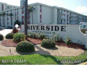 2901 N Halifax Avenue, Daytona Beach in Volusia County, FL 32118 Home for Sale