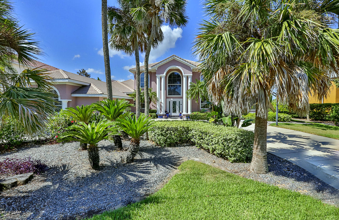 3548  John Anderson Drive, Ormond-By-The-Sea, Florida