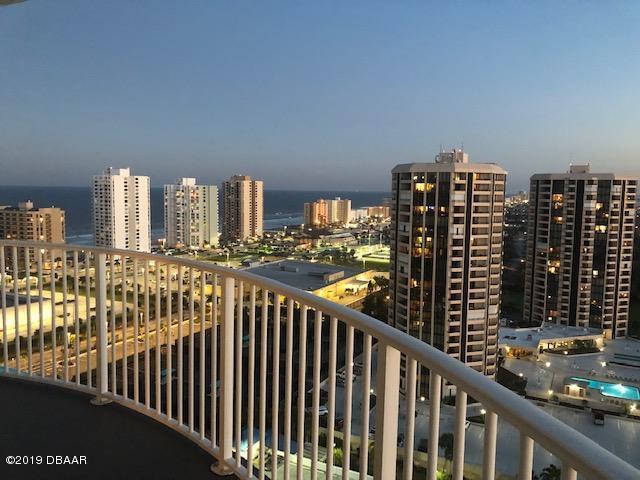 2 Oceans West Daytona Beach - 10