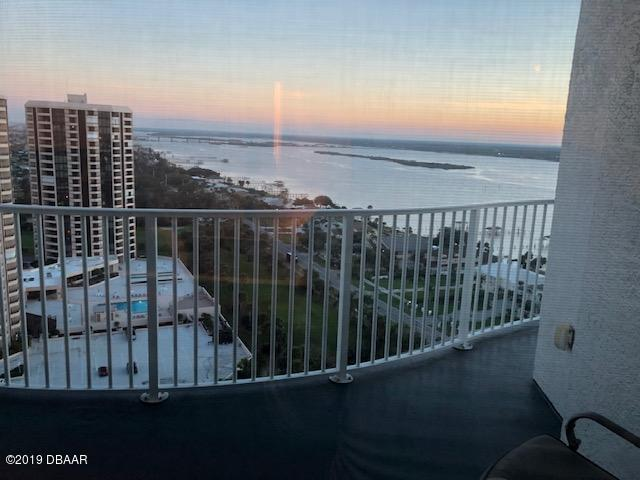 2 Oceans West Daytona Beach - 9