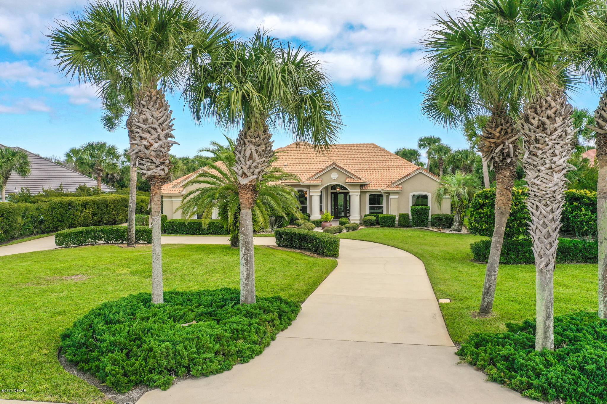 Photo of 53 Island Estates Parkway, Palm Coast, FL 32137