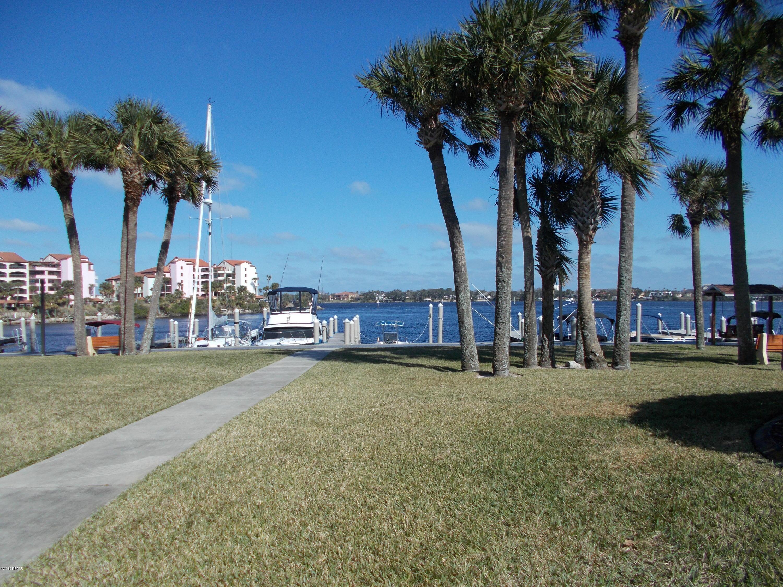719 Beach Daytona Beach - 13