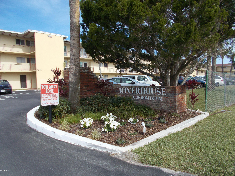 719 Beach Daytona Beach - 1