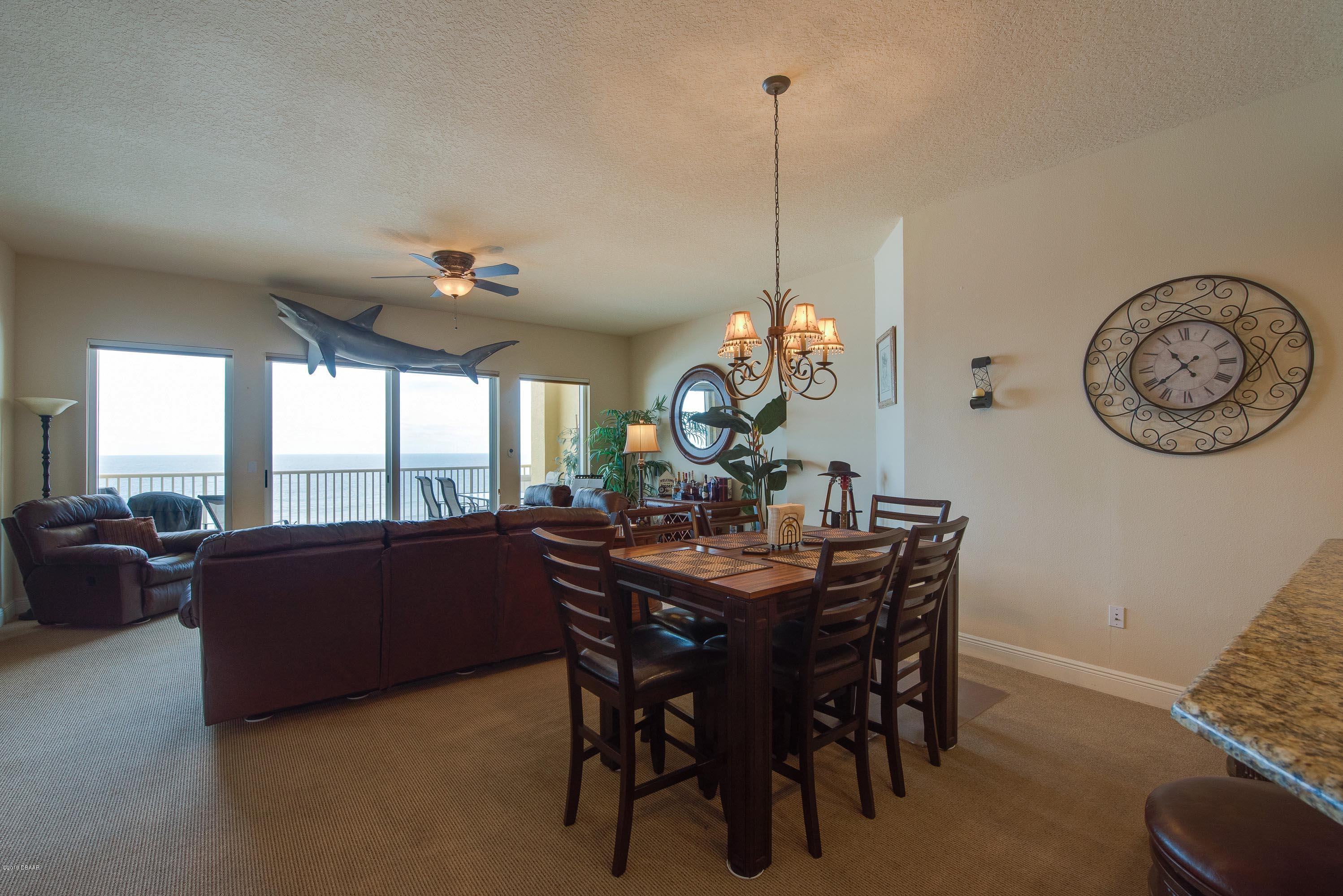 2901 Atlantic Daytona Beach - 12