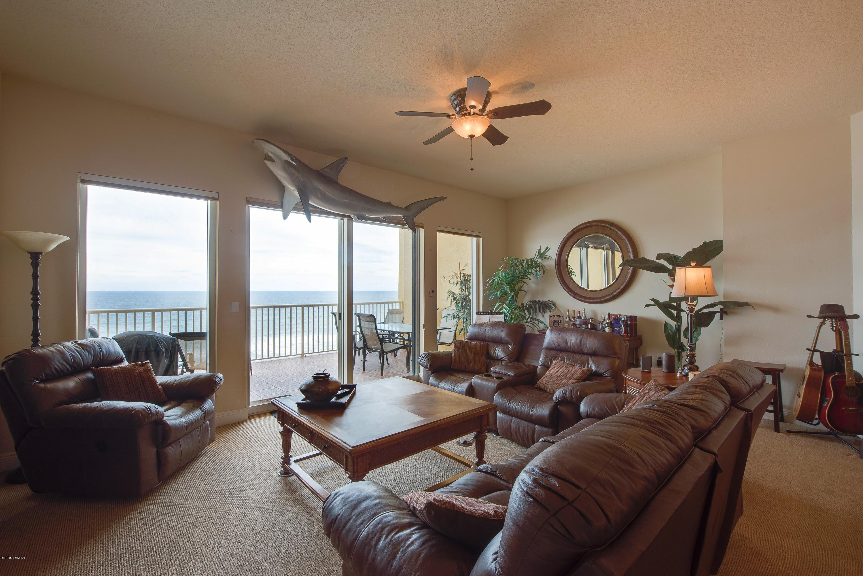 2901 Atlantic Daytona Beach - 10