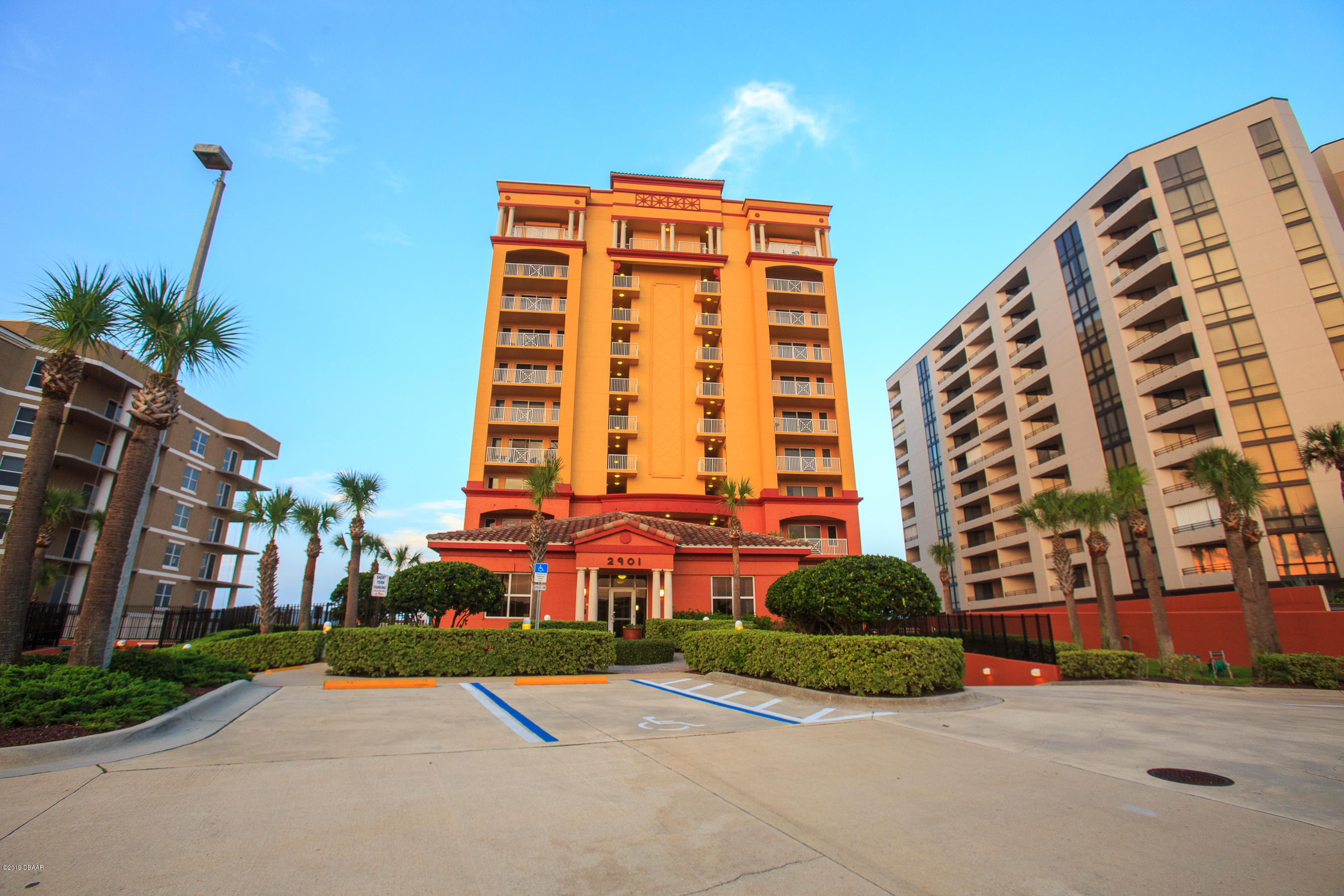 2901 Atlantic Daytona Beach - 38